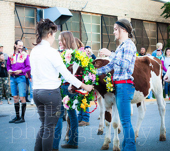 20180922 Rhinestone Cowboy celebrating the Equinox and Chicago's Farming-23