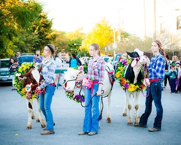 20180922 Rhinestone Cowboy celebrating the Equinox and Chicago's Farming-39