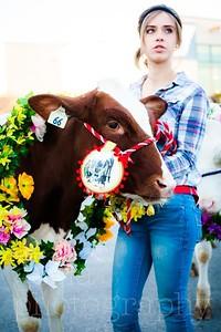 20180922 Rhinestone Cowboy celebrating the Equinox and Chicago's Farming-35