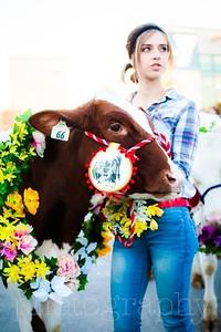 20180922 Rhinestone Cowboy celebrating the Equinox and Chicago's Farming-36
