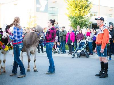20180922 Rhinestone Cowboy celebrating the Equinox and Chicago's Farming-31
