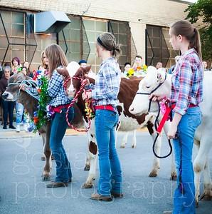20180922 Rhinestone Cowboy celebrating the Equinox and Chicago's Farming-19