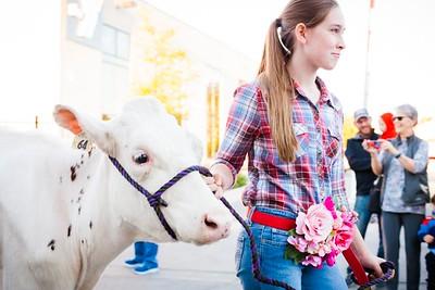 20180922 Rhinestone Cowboy celebrating the Equinox and Chicago's Farming-12