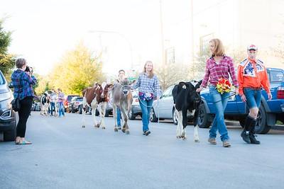 20180922 Rhinestone Cowboy celebrating the Equinox and Chicago's Farming-6