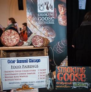 20180217 Chicago Cider Fest-148
