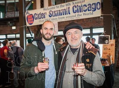 20180217 Chicago Cider Fest-137