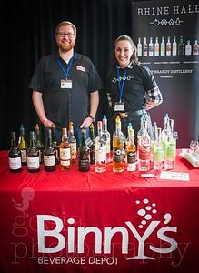 20180217 Chicago Cider Fest-125