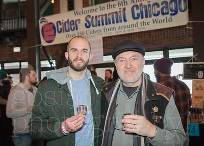 20180217 Chicago Cider Fest-140
