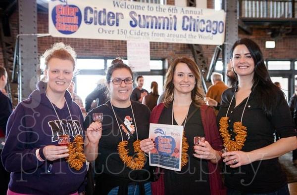 20180217 Chicago Cider Fest-13