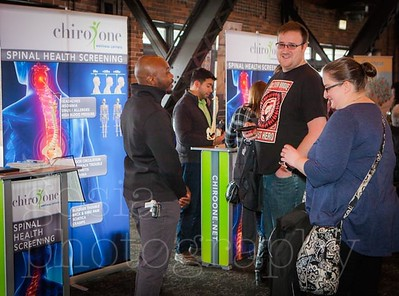 20180217 Chicago Cider Fest-127