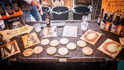 20180217 Chicago Cider Fest-135