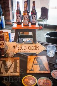 20180217 Chicago Cider Fest-129
