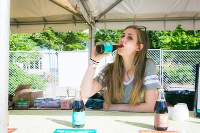 201806 Cider Summit Portland-41