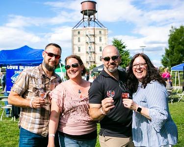201806 Cider Summit Portland-25