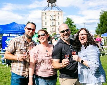 201806 Cider Summit Portland-24
