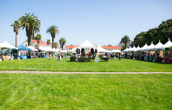 20180414 Cider Summit SF-2