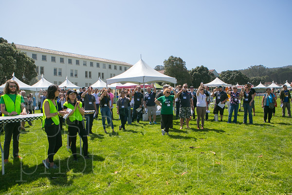 20180414 Cider Summit SF-23