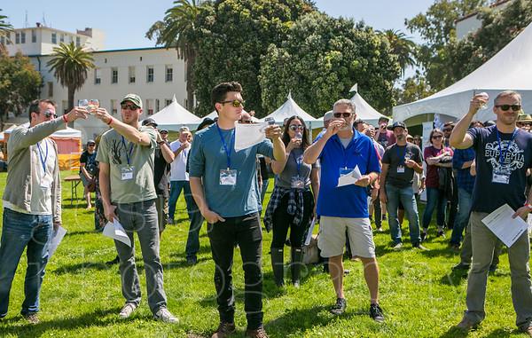 20180414 Cider Summit SF-25