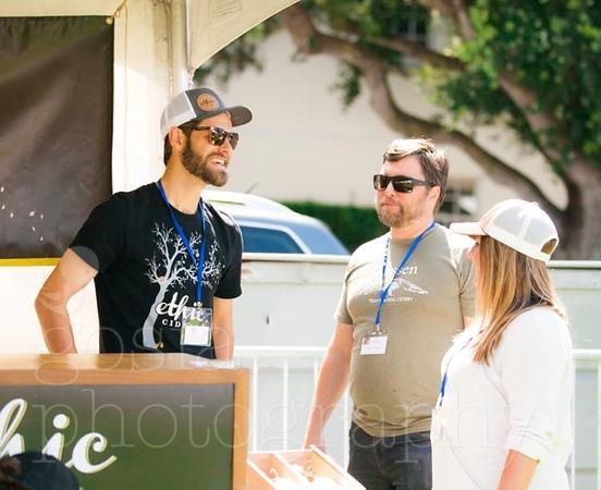 20180414 Cider Summit SF-11