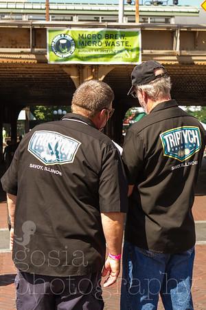 2013 08 17 Oak Park Micro Brew Review-6578