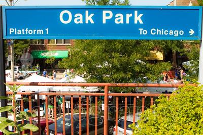 2013 08 17 Oak Park Micro Brew Review-6579