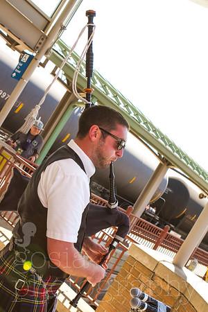 2013 08 17 Oak Park Micro Brew Review-6586