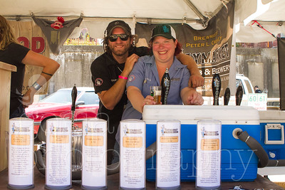 2013 08 17 Oak Park Micro Brew Review-6559