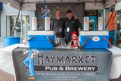 2015 08 15 MicroBrew Review-2113
