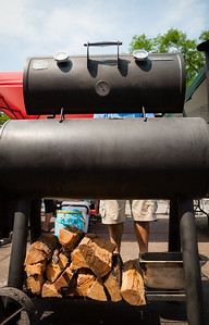 2017 08 05 Old Irving Beer + BBQ -3311