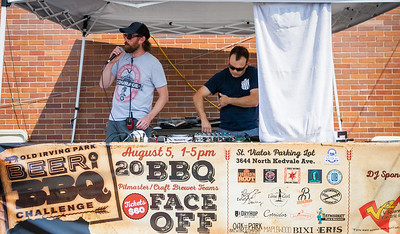 2017 08 05 Old Irving Beer + BBQ -3293