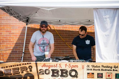 2017 08 05 Old Irving Beer + BBQ -3294