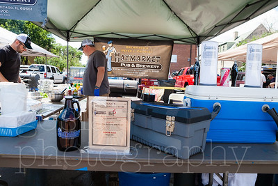 2016 08 06 Chicago St  Viator Beer and BBQ Challenge-0357