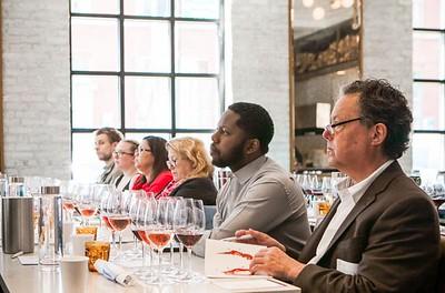 20180508 Navarra Wine Lover Chicago-66