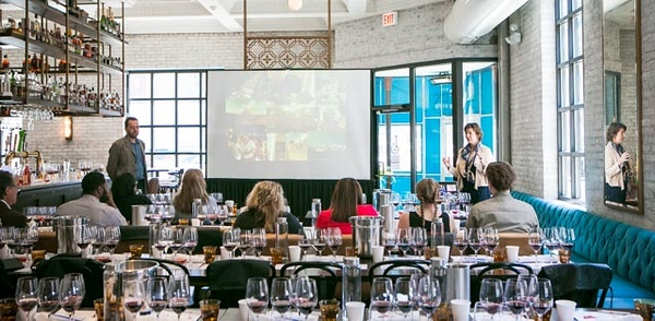 20180508 Navarra Wine Lover Chicago-28