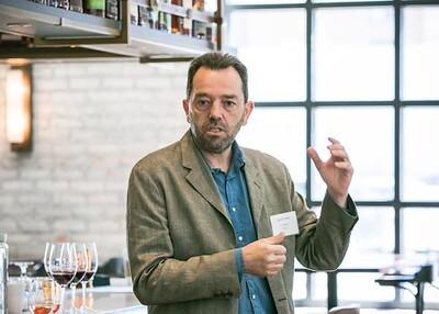 20180508 Navarra Wine Lover Chicago-60-2