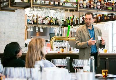 20180508 Navarra Wine Lover Chicago-100-2