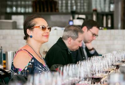20180508 Navarra Wine Lover Chicago-106