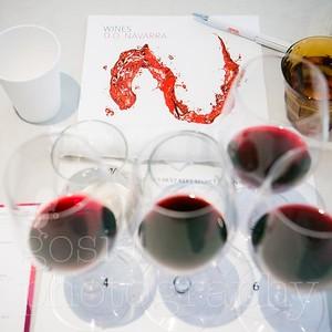 20180508 Navarra Wine Lover Chicago-17
