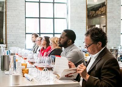 20180508 Navarra Wine Lover Chicago-67