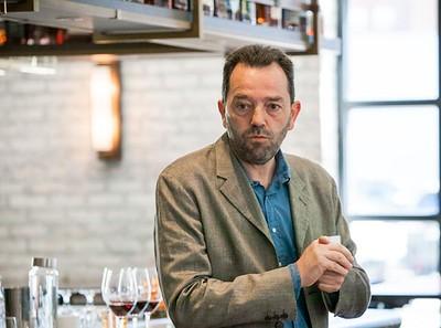 20180508 Navarra Wine Lover Chicago-54-2