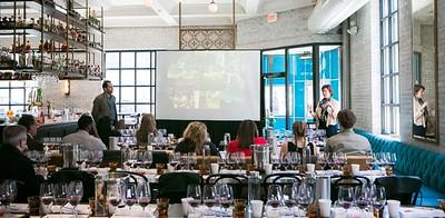 20180508 Navarra Wine Lover Chicago-27
