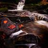 waterfall glow 4