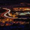 blackburn junction 4 glow