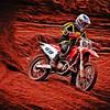 motocross glow 2