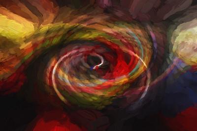 twirl 2