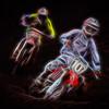 hawkestone-230214-0050 glow