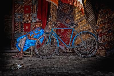 morocco_market_glow_2