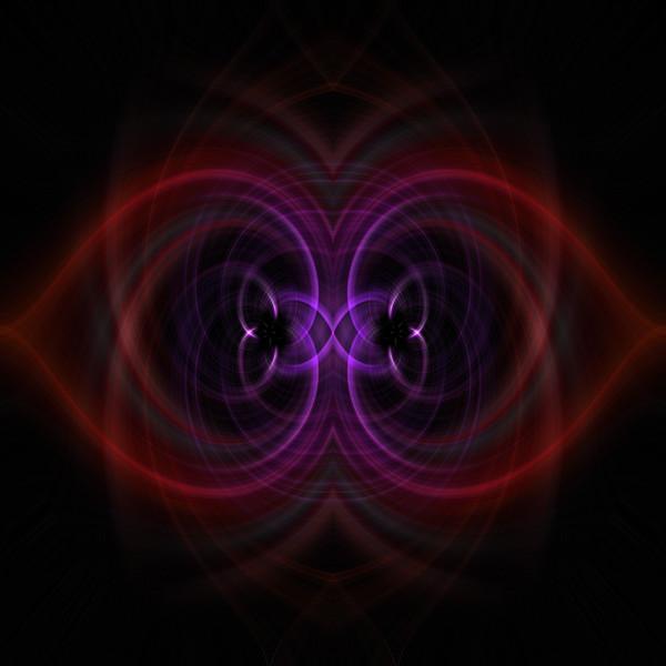 twirl6