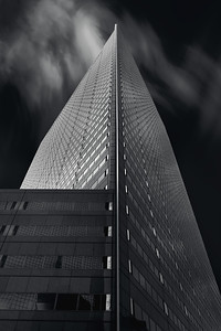 Energy Plaza - Dallas, TX.