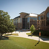Spearman Godsey Science Center, Mercer's Macon Campus